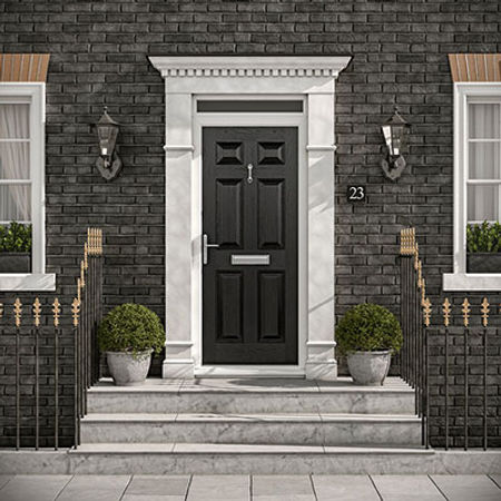 Hurst-Doors2_topnav.jpg
