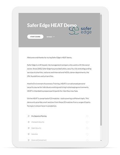 Safer Edge HEAT Demo tablet.jpg