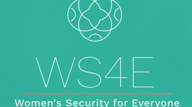 Women's Security for Everyone