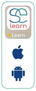 Safer Edge Learn Apps.jpg