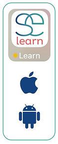 Safer Edge Learn Apps.jpg
