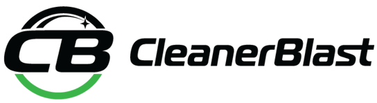 large cleanerblast logo.png