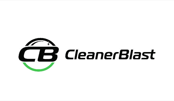 Learn how investing in CleanerBlast Equipment benefits you.