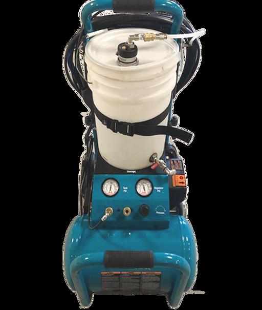 CBT-2020 Chemical Sprayer by CleanerBlast
