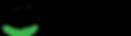cleanerblast-logo.png