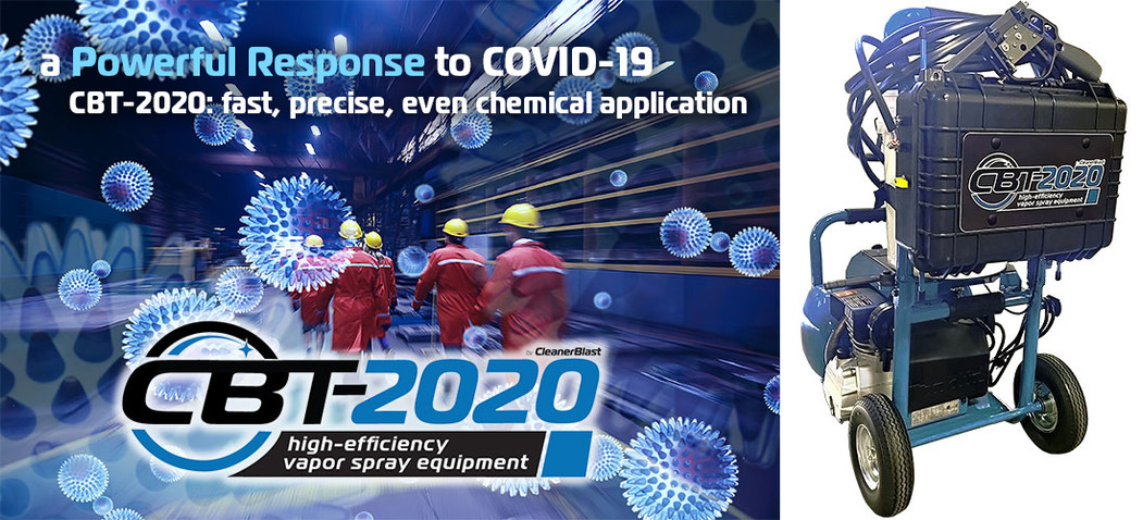 CBT-2020-chemical-sprayer-banner-for-web