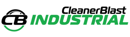 cleanerblast-industrial-logo-two.png