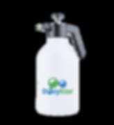 DoxyKlor_Pump bottle.png