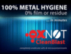 OxNot-square-banner.CleanBlast.jpg