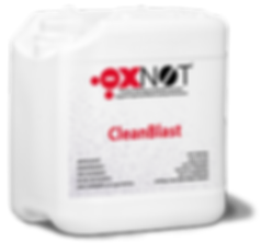 OxNot-CleanBlast-jug---angle.png