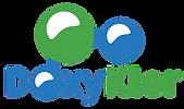 doxyklor-logo.png