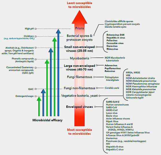 Microbiocidal efficacy.jpg
