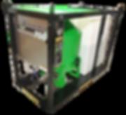 CleanerBlast Heavy Industrial CBS-700
