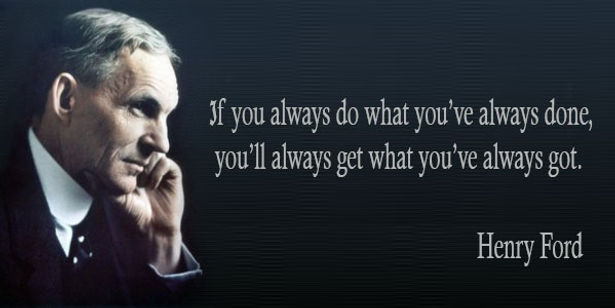 henry-ford-quote-always.jpg