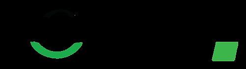 CLEANERBLAST-BLACK-LOGO.png