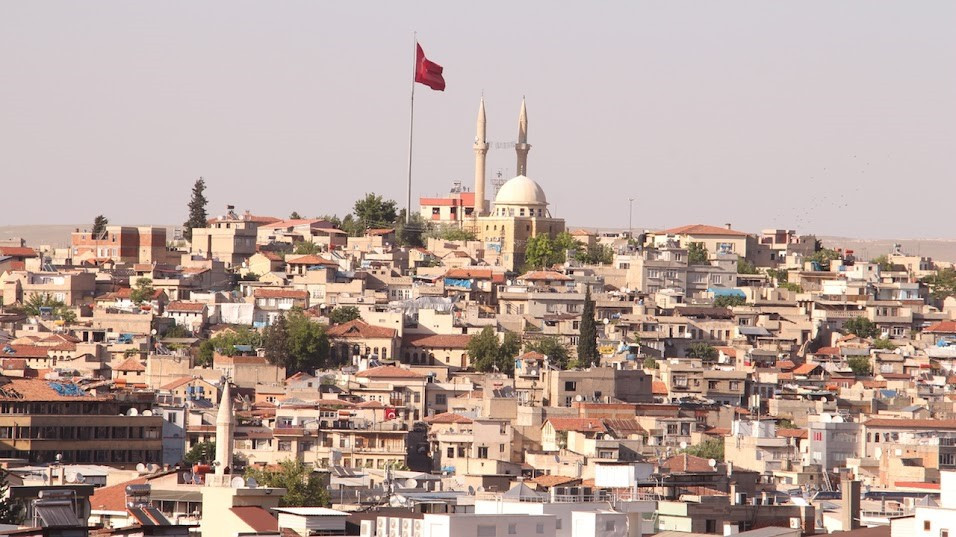 gazientep city with flag.jpg