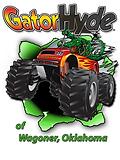 Termigator2-ofWagoner-OK.png