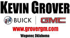 Kevin Grover Buick GMC Logo...Final....j