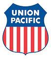 Union Pacific.jpg