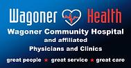 wagoner health logo.png