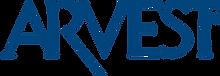Arvest Logo.png