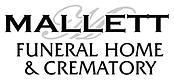 mallett funeral home.png