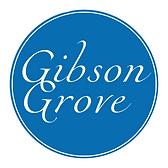 GG Logo Blue Circle.png