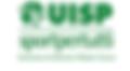 UISP comitato Orvieto Medio Tevere