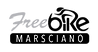 Free Bike Marsciano ASD