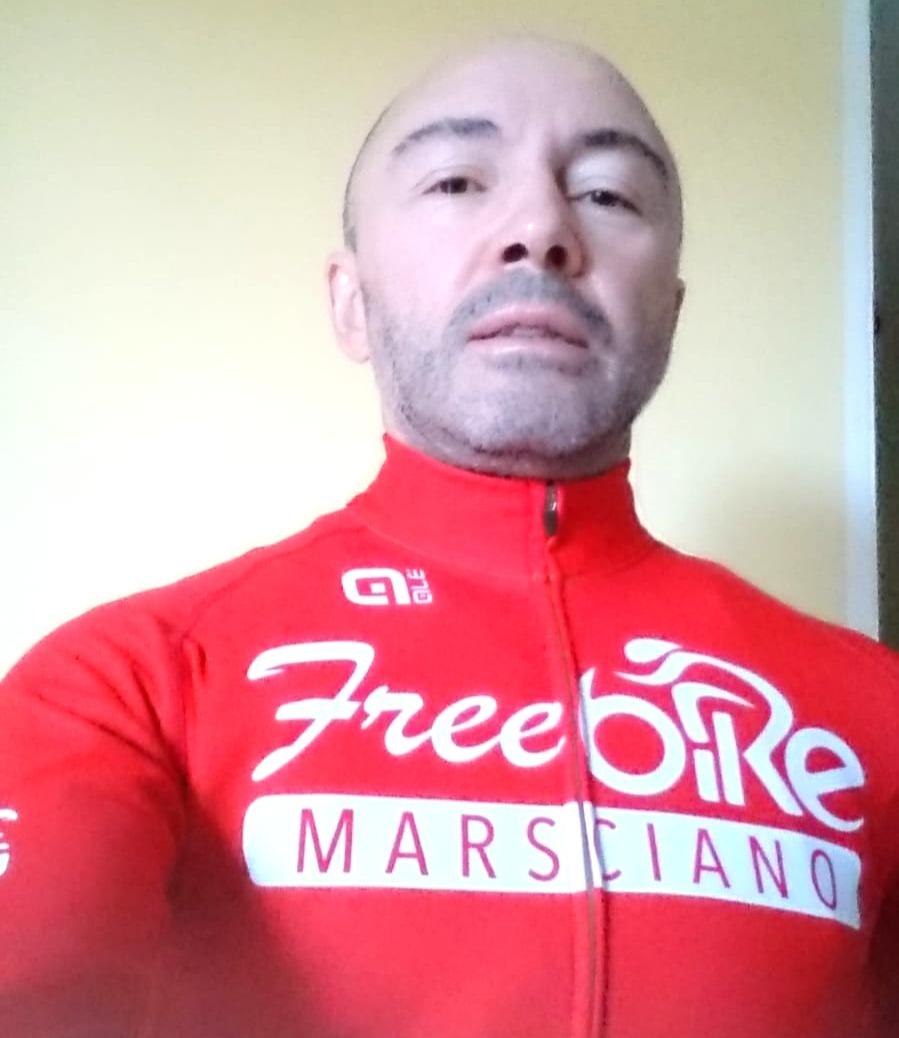Fornaci Mauro