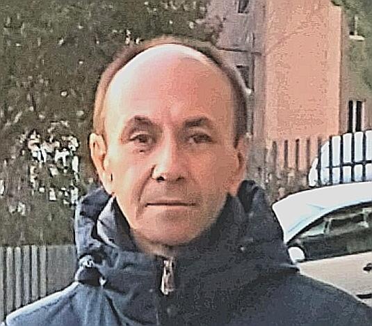 Castelli Roberto