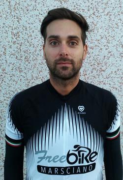 Fasci Claudio