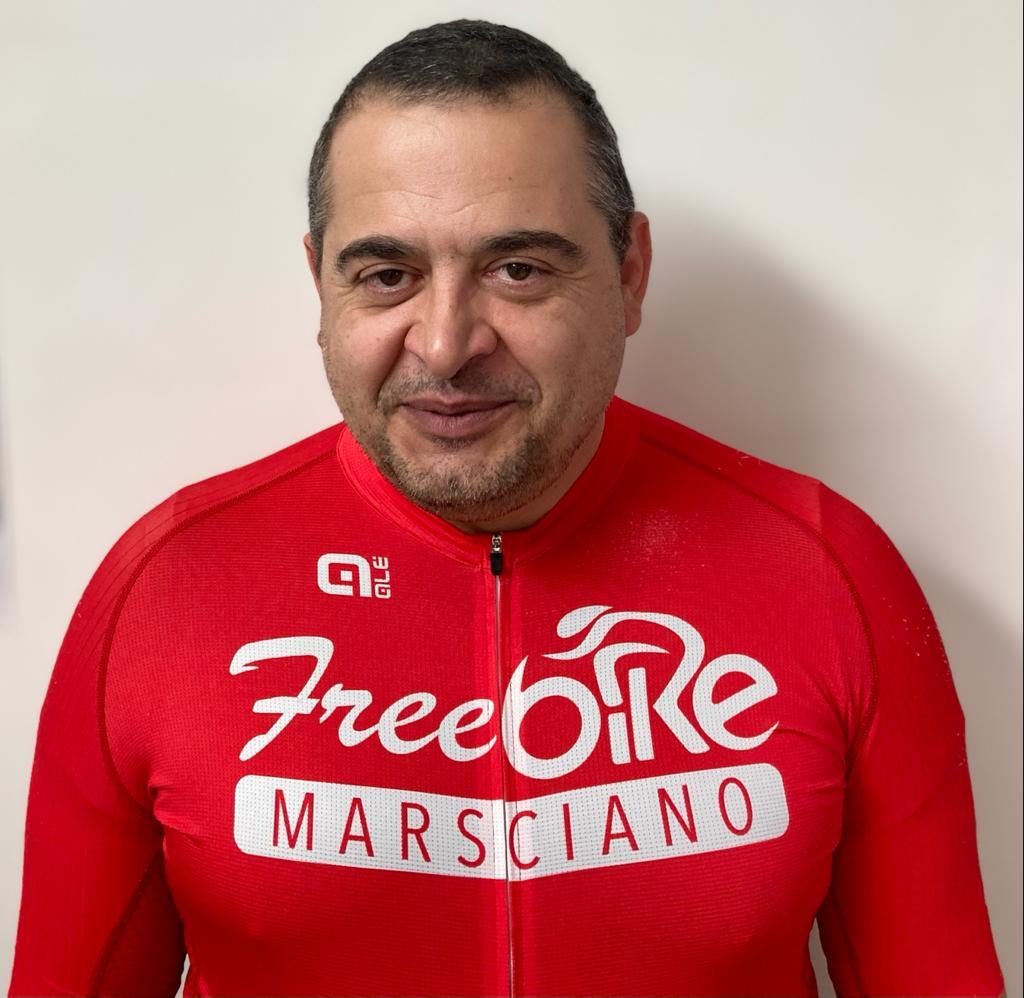 Capponi Massimo