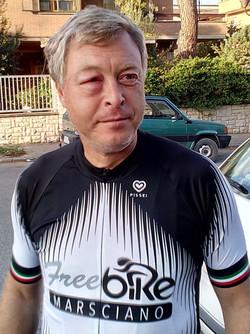 Mancinelli Paolo