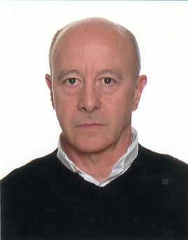 Moreno Cetroni