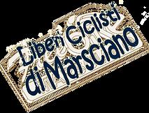 Liberi Ciclisti di Marsciano