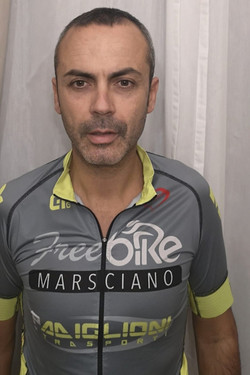 Marianeschi Massimiliano