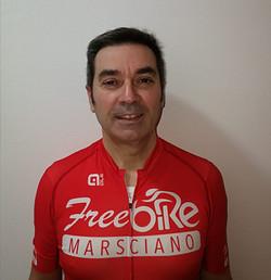 Bizzarri Stefano