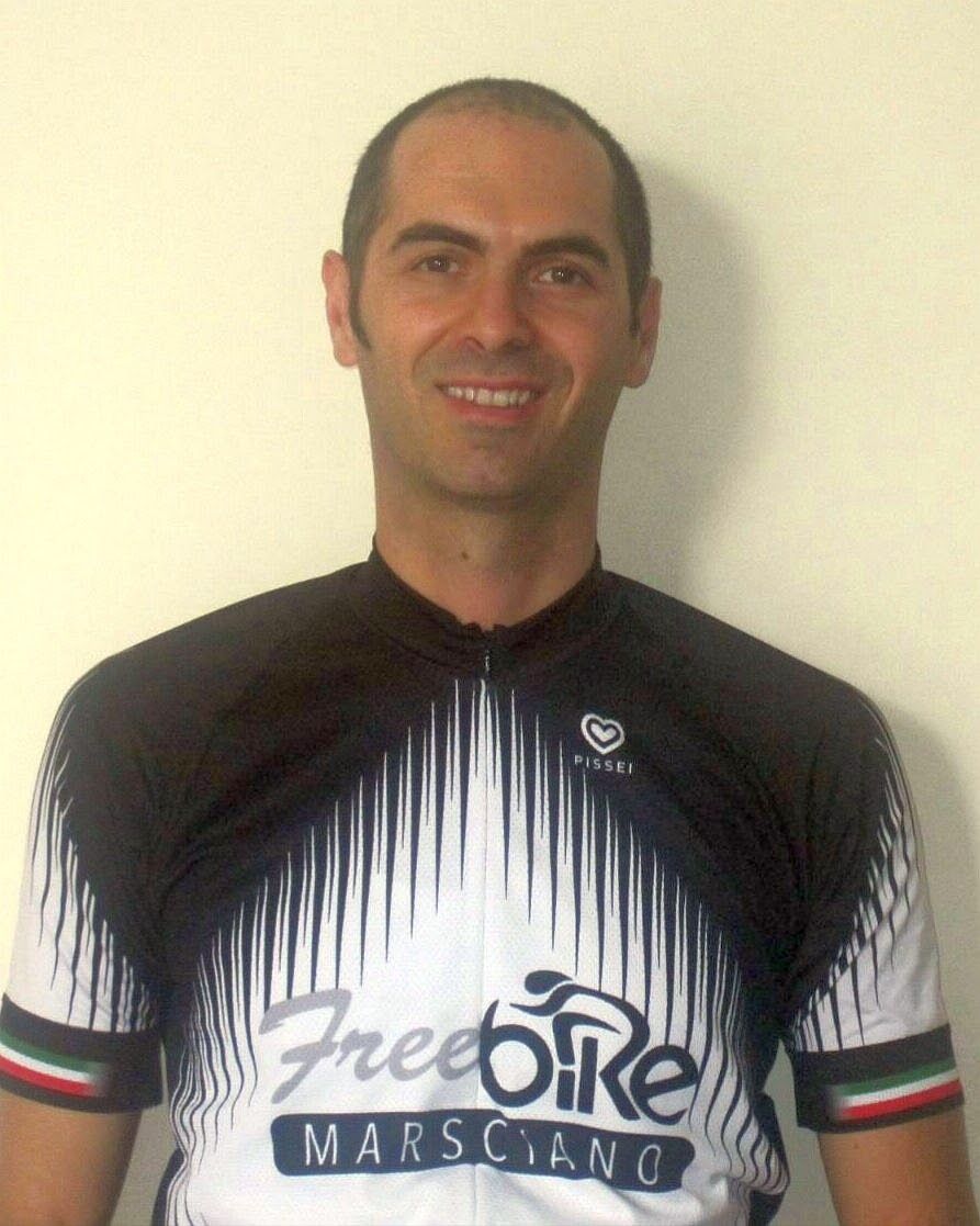 Savoiardo Paolo