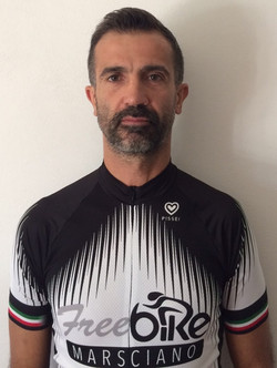 Cornacchini Marco