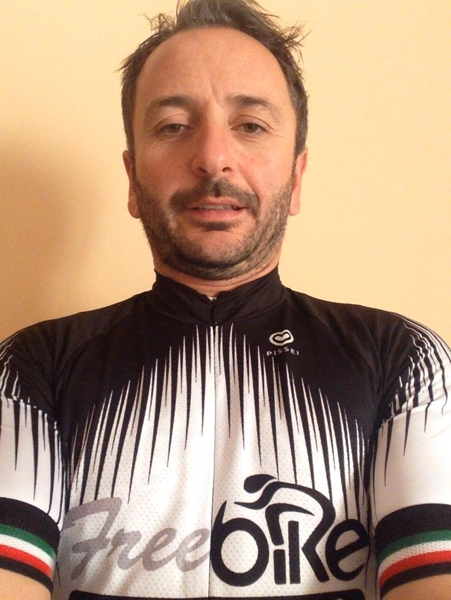 Magrini Roberto