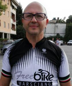 Ficola Giovanni