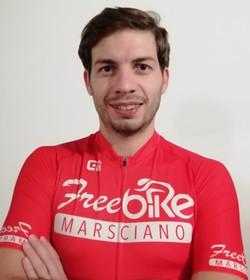 Pancrazi Gian Marco