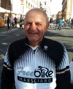 Bertolini Ademaro