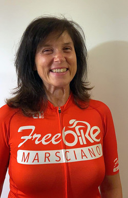 Ceccarini Francesca