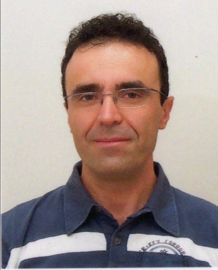 Valloni Stefano