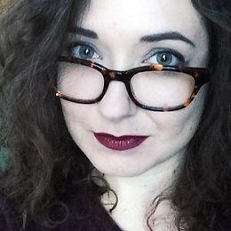 Hannah Hirst-Dunton HHD Editorial