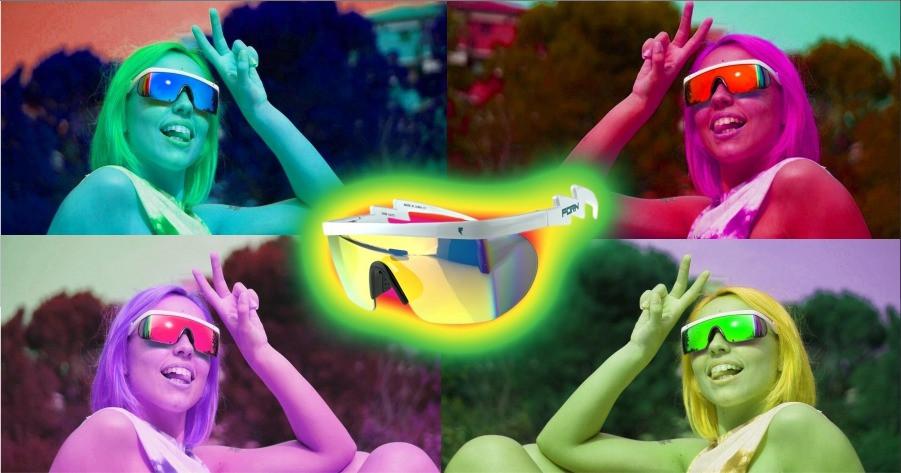 occhiali per home_edited.jpg