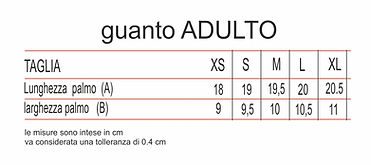 size chart GLOVES adulto.jpg