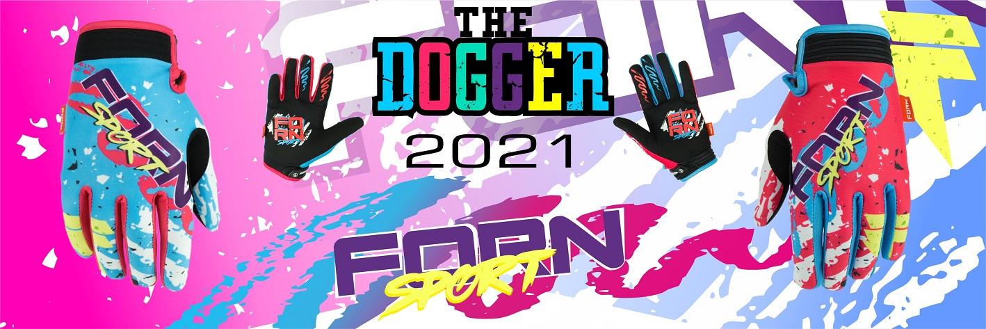 THE DOGGER   3post.jpg